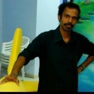 Adersh S Drawing trainer in Cherthala