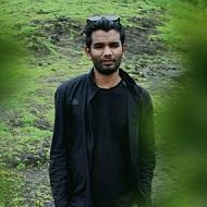 Avinash K Guitar trainer in Hyderabad