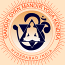 Gandhi Gyan Mandir Yoga Kendra photo
