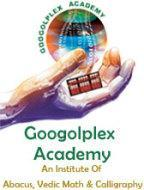 Googolplex Academy photo