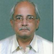 Ramesh Srinivasaraghavan photo