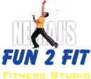 Neeraj's Fun Two Fit photo