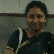 Beulah E. Class I-V Tuition trainer in Bangalore