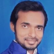Lalit Kumar Sketching trainer in Faridabad