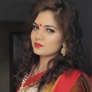 Rathod S. Beauty and Skin care trainer in Ahmedabad