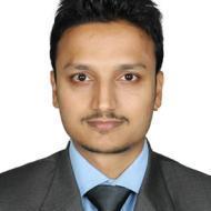 Ramk Praval photo