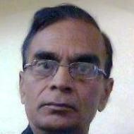 Mithilesh Singh photo