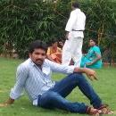 Suresh Bommi photo
