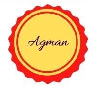 Manisha G. Class I-V Tuition trainer in Gurgaon