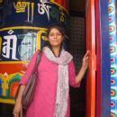 Mrs. Garima Dahima picture