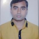 Vinaykumar Devarkond picture