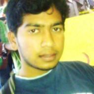 Sai Ram photo