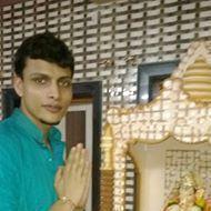 Aditya photo