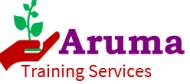 Aruma Consultancy Computer Course institute in Pune