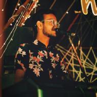 Yash Gupta Keyboard trainer in Jaipur