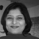Sonali Sikdar photo