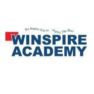Winspire Academy Cochin photo