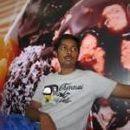 Shankar Ganesh photo