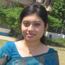 Debanjali B. photo