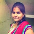 Janani P. photo