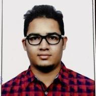 Dr. Siddharth Reddy K MBBS & Medical Tuition trainer in Hyderabad