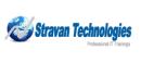 Stravan technologies photo