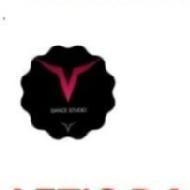 V Dance and Art Studio Dance institute in Delhi