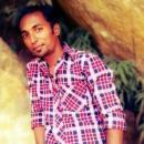Vasanthakumar Manoharan photo