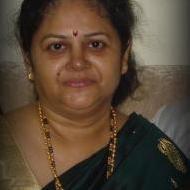 Sunita G. photo