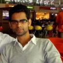 Vipin Prakash photo