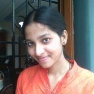 Gayathri Devi Chakrapani photo