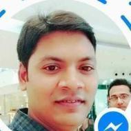 Satyam Singh photo