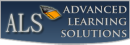 ADVANCED LEARNING SOLUTIONS photo