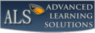 Advancedlearningsolutions photo