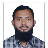 Zakir Hussain photo