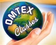 Omtex photo