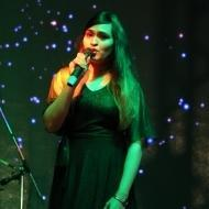 Vidisha Sharma Vocal Music trainer in Ghaziabad