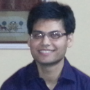 Deepak photo