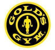Gold'sgym photo