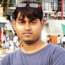 Gaurav Jatav photo