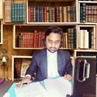 Vatan LLB Tuition trainer in Delhi