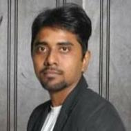 Jayesh Dixit Class 12 Tuition trainer in Ulhasnagar
