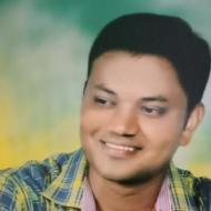 Seetharama Raju Arthi Mainframe Real time trainer in Hyderabad