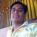 Rambabu Namamula photo