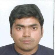 Er Dinesh Kumar Yadav Class I-V Tuition trainer in Allahabad
