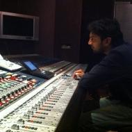 Pavan Music Director Music Production trainer in Hyderabad