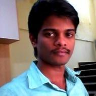 Srikanth Guggila photo