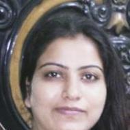 Ankita S. photo