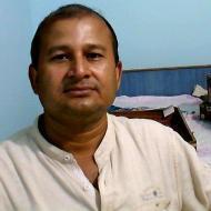 Santanu Kumar Panda photo