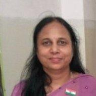 Kavita A. photo